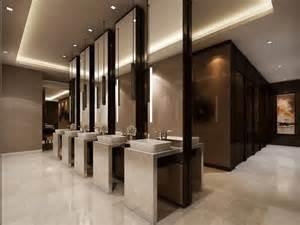 alphabet inc nasdaq googl to launch toilet