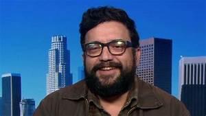 SNL's Horatio Sanz on Fallon's new gig - CNN Video