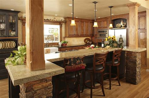 Esszimmer Renovieren Ideen by Asid Kitchen Tour Serves Up 9 Savory Remodels Oct 23