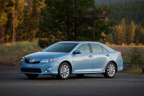 Toyota 2012 Price by 2012 Toyota Camry Hybrid Price