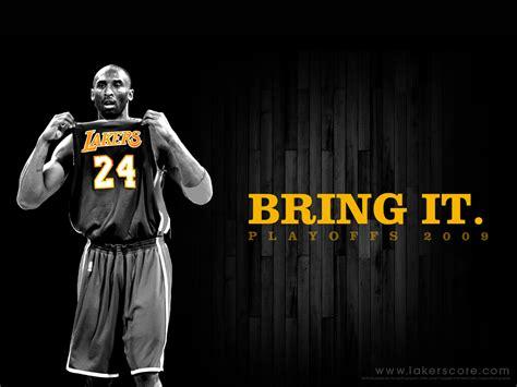 Kobe Bryant Wallpapers 2012, Kobe Bryant HD Wallpapers ...
