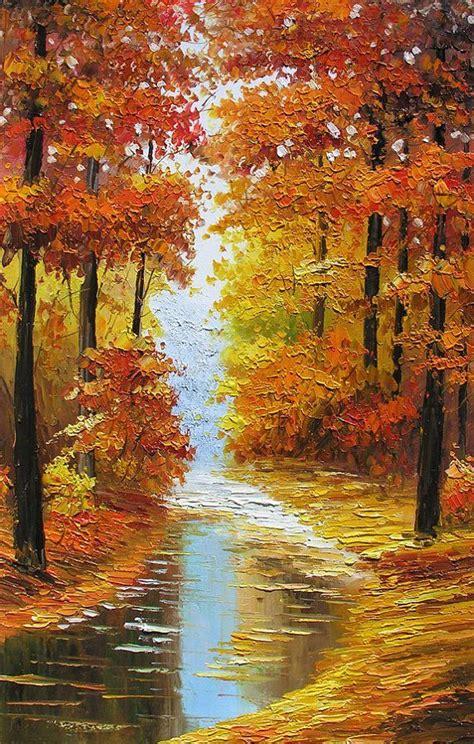 resultado de imagen de cuadros de arboles en oto 241 o cuadros painting cuadros de paisajes