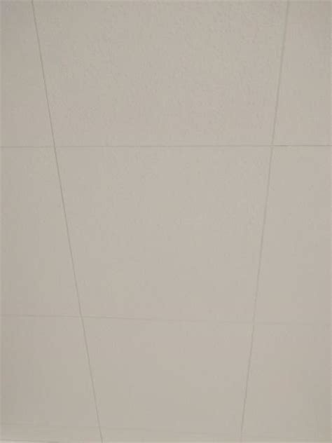 asbestos ceiling tiles doityourselfcom community forums