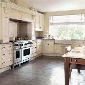 Best Flooring For Kitchen by Best Flooring For Kitchen Marceladick