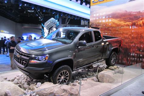 subaru concept truck subaru pickup truck 2018 best new cars for 2018