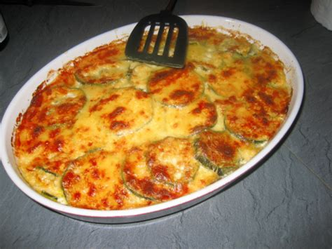 recette gratin de pates et courgettes recette gratin de ravioles aux courgettes et saumon fum 233 not 233 e 4 5