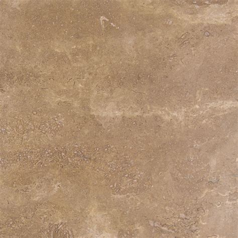 noce tumbled travertine noce travertine dervişoğlu marble