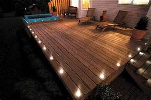 Boden Für Terrasse : 17 tipps f r holz boden belag im garten oder auf der terrasse wooden decks pinterest ~ Orissabook.com Haus und Dekorationen