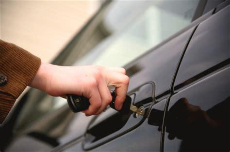 how to unlock a car door car door will not unlock with the key auto repair