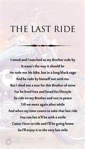 cowboy poems yahoo image search results cowboy