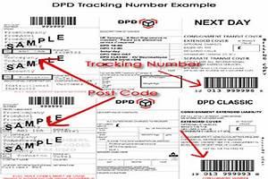 Dpd Hotline Nummer : dpd tracking dpd worldwide courier track trace status ~ Yasmunasinghe.com Haus und Dekorationen