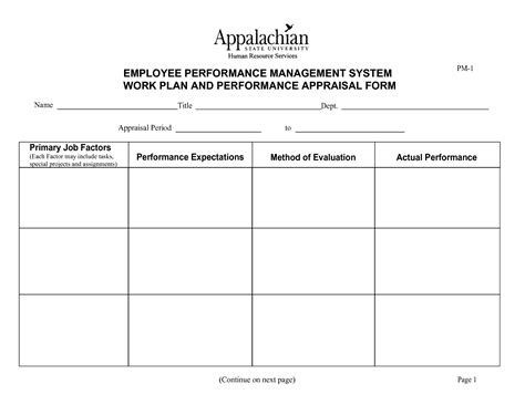 employee plan template best photos of employee work plan communication plan template employee work schedule