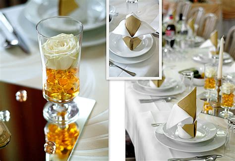 small glass candle holders bulk simple wedding table decorations robs viva