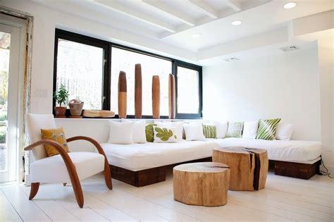 como decorar  madera reciclada ideas consejos