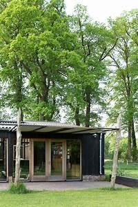 Wonen In Het Bos - Diepenveen
