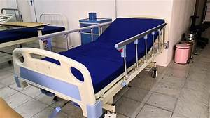 Cheap Hospital Bed Furniture   Used Medical Equipment For