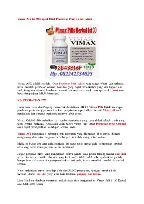 jual vimax izon asli jual vimax izon terbaik pusat