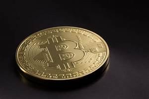 Satori Coin: A Physical Bitcoin in Japan - CryptoCoinsNews