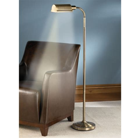 cordless desk l lighting amazing cordless table ls for your lighting