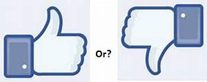 Facebook Marketing Tips; Facebook Advertising Strategies