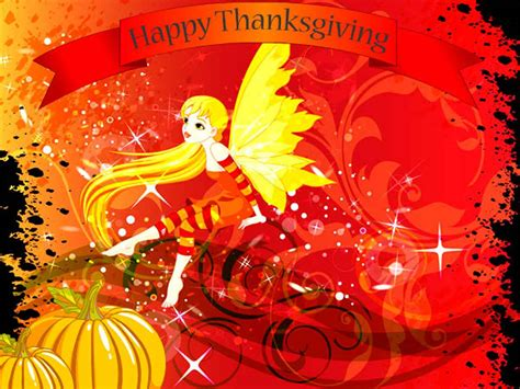 Happy Thanksgiving Wallpaper Hd by Thanksgiving Day Wallpapers Free