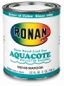 all product details for enamels and bulletin colors With ronan lettering enamel