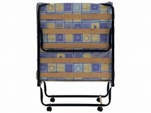 Lit D Appoint Conforama : canap lit d 39 appoint conforama royal sofa id e de canap et meuble maison ~ Teatrodelosmanantiales.com Idées de Décoration