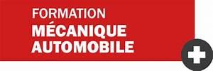 Formation Mecanique Auto Gratuit : formation cuisine p tisserie art floral et m canique formation artisanat ~ Medecine-chirurgie-esthetiques.com Avis de Voitures