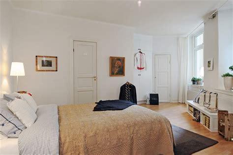 modern beautiful swedish bedroom designs home design garden architecture blog magazine