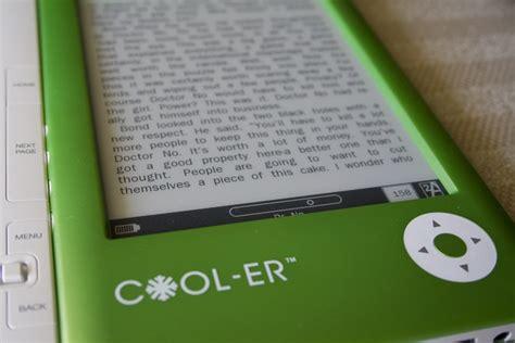cool er  reader review gizmodo australia