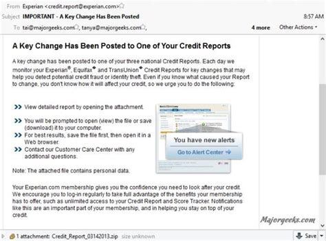 credit bureau experian 17 best ideas about experian credit report on
