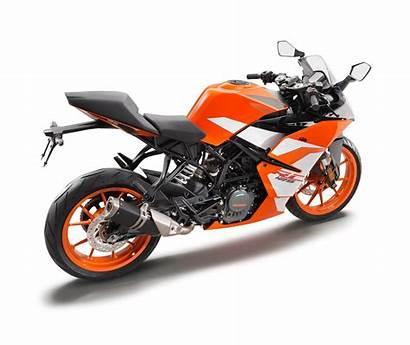 Ktm Rc 125 Wallpapers Motorcycles Bike Honda