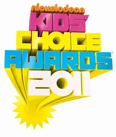 Kca Choice Awards Nickelodeon Logopedia Wikia Logos