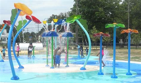 Vortex Splashpad At Norview Community Center, Norfolk, Va. Santander Business Online Banking. Sql Server 2008 Videos Web Based Survey Tools. Cosigning For A Student Loan. Auto Transport Insurance Storage Units Dallas. Engineering Trade School Glasses Cambridge Ma. Real Estate Marketing Report. Nursing Degrees In Florida Apply Master Card. Highest Cd Rates In Usa Colonial Pest Control