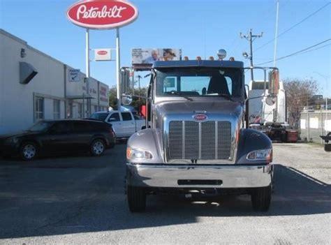 volvo trucks north america greensboro nc volvo trucks greensboro north carolina 2018 volvo reviews