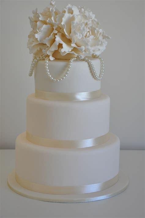 wedding cake quotes perth
