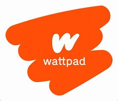 Wattpad Inclusion Diversity Realities Survey Progress Tech