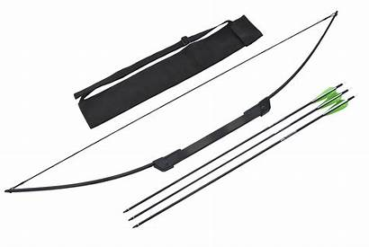 Bow Arrow Survival Compact Spectre Down Take