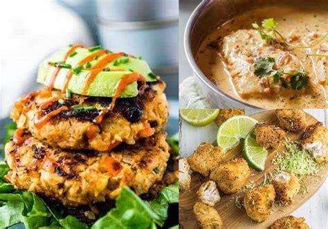 See more ideas about haddock recipes, recipes, fish recipes. Haddock Keto Recipe / Smoked Haddock with Creamy Tomato Pepper Sauce   Recipe ... / There are ...
