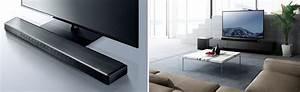 Yamaha Ysp 2700 Erfahrungen : ysp 2700 sound bars audio visual products yamaha ~ Jslefanu.com Haus und Dekorationen