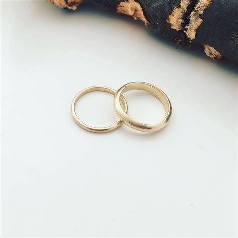 wedding rings silver  stone jewellery
