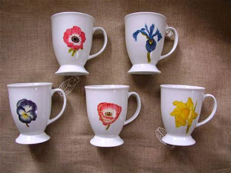 Cups & Mugs Stumptown Coffee From Portland Cafe Day Revenue Video Locations New Delhi Frazer Town Worli Annual