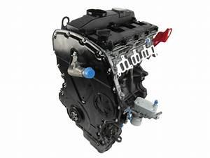 Ford Transit 2 2 Tdci Zahnriemen : engine ford transit 2 4 tdci 115 hp jxfc ~ Jslefanu.com Haus und Dekorationen