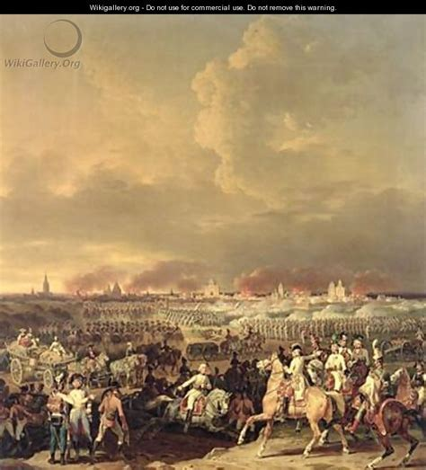 siege of lille the siege of lille by albert de saxe tachen 8th october