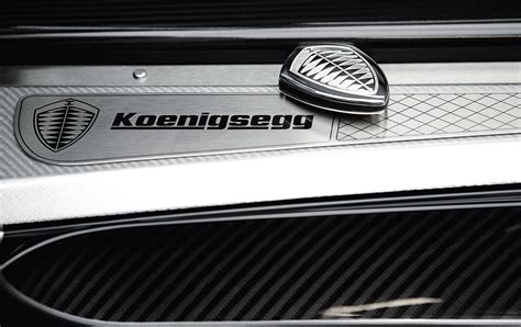 koenigsegg hundra key the gallery for gt koenigsegg key