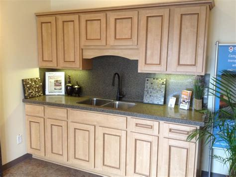pin by granite transformations st louis on st louis