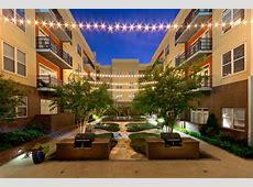 Atlanta Hotel and Apartment Photography Atlanta Real