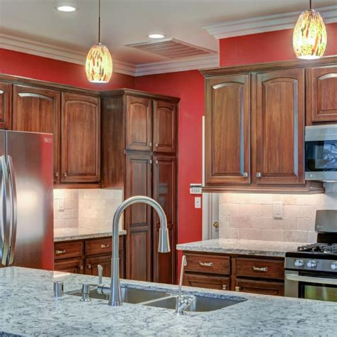 wholesale flooring kitchen  bath cabinets