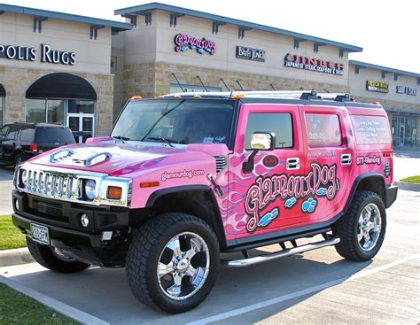 cool pink hummer pink cool of cars quot hummer quot adavenautomodified