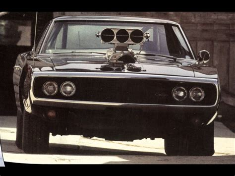 Dodge Charger Del 1969 Rt Youtube